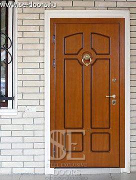 http://www.se-doors.ru/wp-content/uploads/2012/05/plastik-snarugi.jpg