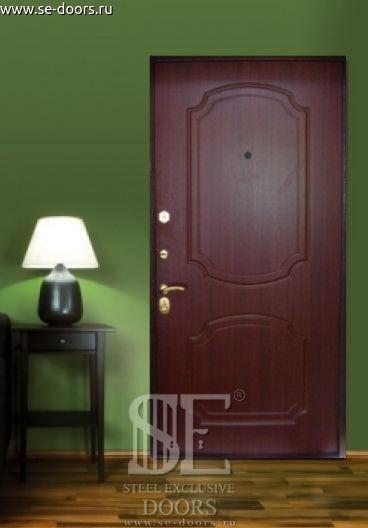 http://www.se-doors.ru/wp-content/uploads/2012/05/pvh-iznutri.jpeg