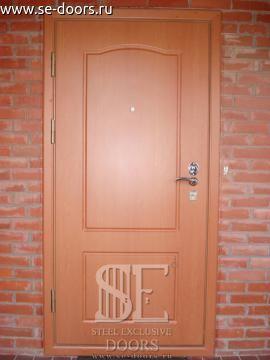 http://www.se-doors.ru/wp-content/uploads/2012/05/pvh-snaruzi.jpeg