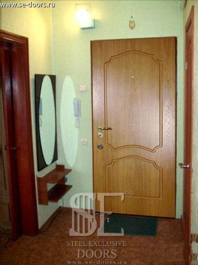 http://www.se-doors.ru/wp-content/uploads/2012/05/shpon-iznurti.jpg