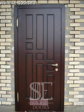 http://www.se-doors.ru/wp-content/uploads/2012/05/shpon-snarugi-3.jpg