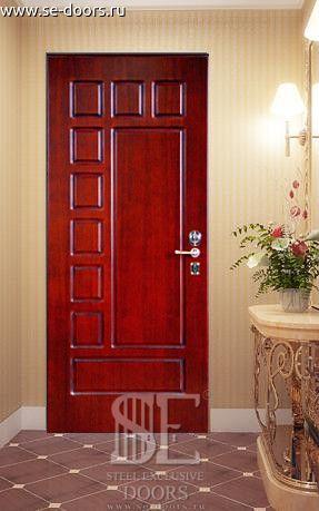 http://www.se-doors.ru/wp-content/uploads/2012/05/shpon-snarugi-4.jpg
