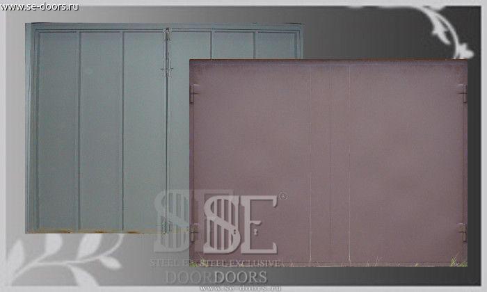http://www.se-doors.ru/wp-content/uploads/2013/04/grunt-bez-kalitki.jpg