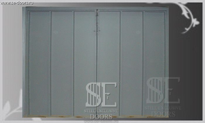 http://www.se-doors.ru/wp-content/uploads/2013/04/grunt-bez-kalitkiv.jpg