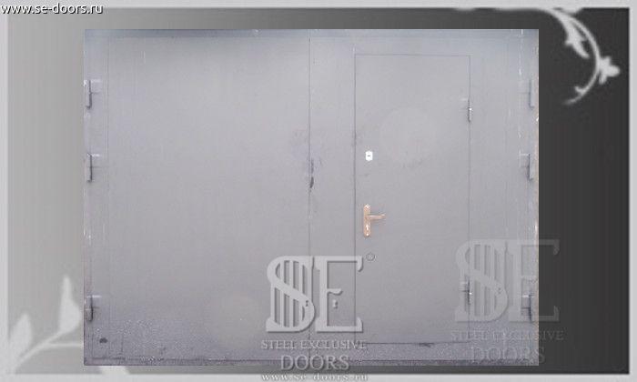 http://www.se-doors.ru/wp-content/uploads/2013/04/grunt-vagn.jpg