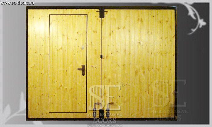 http://www.se-doors.ru/wp-content/uploads/2013/04/grunt-vagnv.jpg
