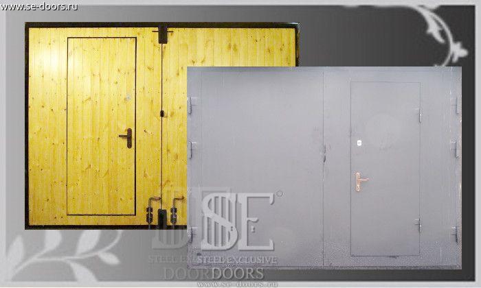 http://www.se-doors.ru/wp-content/uploads/2013/04/grunt-vagonka.jpg