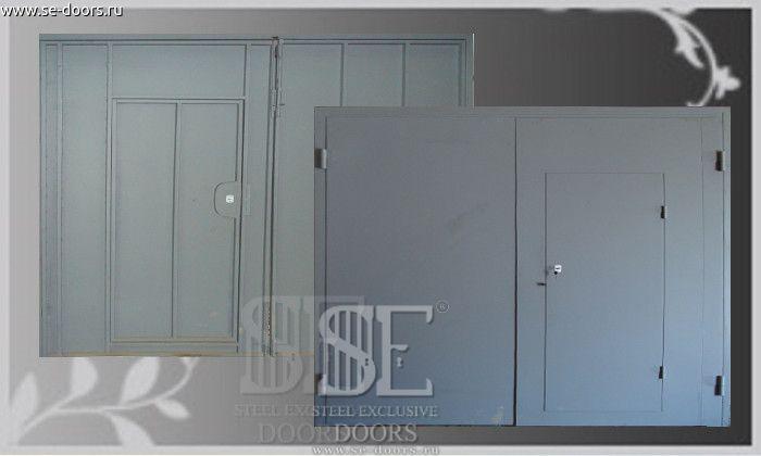 http://www.se-doors.ru/wp-content/uploads/2013/04/grunt2.jpg