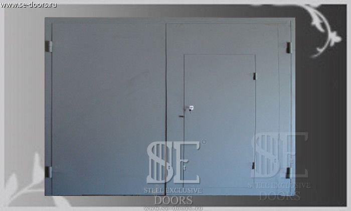http://www.se-doors.ru/wp-content/uploads/2013/04/grunt2n.jpg