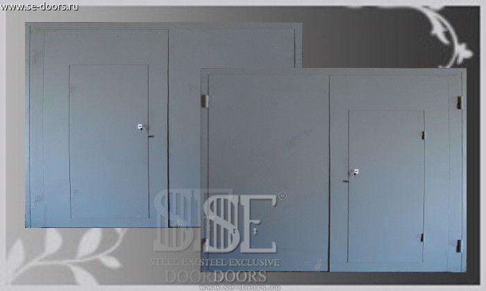 http://www.se-doors.ru/wp-content/uploads/2013/04/metall2.jpg