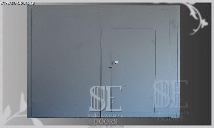 http://www.se-doors.ru/wp-content/uploads/2013/04/metall2v.jpg