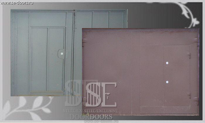 http://www.se-doors.ru/wp-content/uploads/2013/04/poroshok-grunt.jpg
