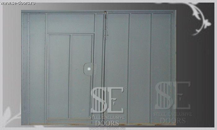 http://www.se-doors.ru/wp-content/uploads/2013/04/poroshok-gruntv.jpg
