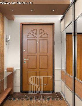 http://www.se-doors.ru/wp-content/uploads/2013/04/skmh-1-vn.jpg