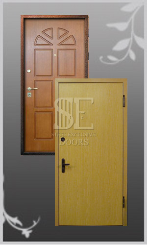 http://www.se-doors.ru/wp-content/uploads/2013/04/slmh-1.jpg