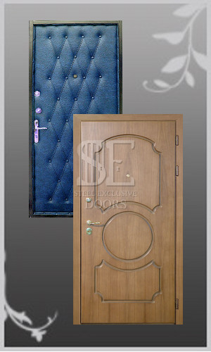 http://www.se-doors.ru/wp-content/uploads/2013/04/smhv-2.jpg