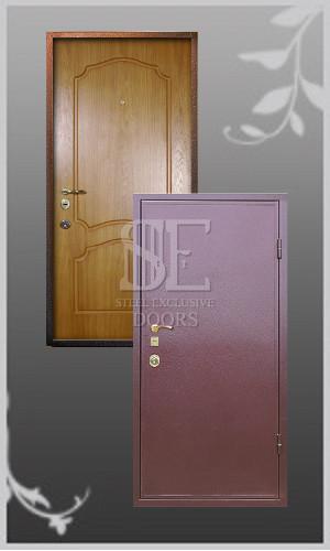 http://www.se-doors.ru/wp-content/uploads/2013/04/spmh-1.jpg