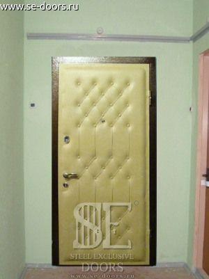 http://www.se-doors.ru/wp-content/uploads/2013/04/svmh-2-nar.jpg