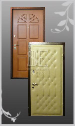 http://www.se-doors.ru/wp-content/uploads/2013/04/svmh-2.jpg