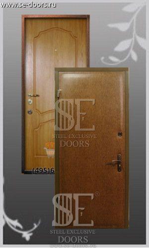 http://www.se-doors.ru/wp-content/uploads/2013/04/vinil-glad-mdf-shpon.jpg