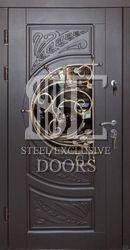 http://www.se-doors.ru/wp-content/uploads/2013/05/15245_19495.jpg