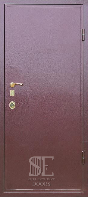 http://www.se-doors.ru/wp-content/uploads/2013/05/310.jpg