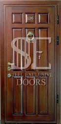 http://www.se-doors.ru/wp-content/uploads/2013/05/4857BD31.jpg