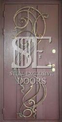 http://www.se-doors.ru/wp-content/uploads/2013/05/6.jpg