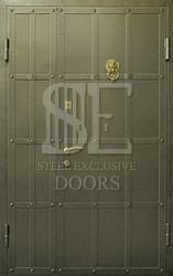 http://www.se-doors.ru/wp-content/uploads/2013/05/700_5377.jpg