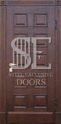 http://www.se-doors.ru/wp-content/uploads/2013/05/77776_1.jpg