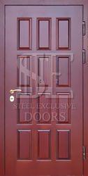 http://www.se-doors.ru/wp-content/uploads/2013/05/DSC00532.jpg