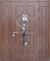 http://www.se-doors.ru/wp-content/uploads/2013/05/DSC01461.jpg