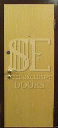 http://www.se-doors.ru/wp-content/uploads/2013/05/DSC02574.jpg