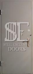 http://www.se-doors.ru/wp-content/uploads/2013/05/DSC02795.jpg