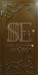 http://www.se-doors.ru/wp-content/uploads/2013/05/DSC02844.jpg