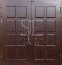 http://www.se-doors.ru/wp-content/uploads/2013/05/DSC02990.jpg