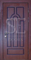 http://www.se-doors.ru/wp-content/uploads/2013/05/DSC03272.jpg