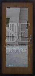 http://www.se-doors.ru/wp-content/uploads/2013/05/DSC03555.jpg
