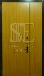 http://www.se-doors.ru/wp-content/uploads/2013/05/DSC04594.jpg