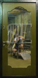 http://www.se-doors.ru/wp-content/uploads/2013/05/DSC04731.jpg