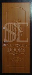 http://www.se-doors.ru/wp-content/uploads/2013/05/DSC05029.jpg