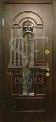 http://www.se-doors.ru/wp-content/uploads/2013/05/DSC05041.jpg