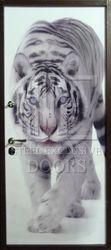 http://www.se-doors.ru/wp-content/uploads/2013/05/DSC05558.jpg
