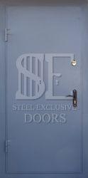 http://www.se-doors.ru/wp-content/uploads/2013/05/DSC05837.jpg