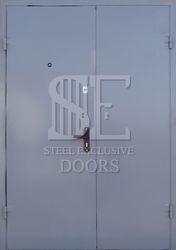 http://www.se-doors.ru/wp-content/uploads/2013/05/DSC058562.jpg