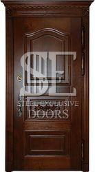 http://www.se-doors.ru/wp-content/uploads/2013/05/DSC_03770002.jpg