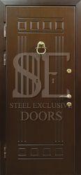 http://www.se-doors.ru/wp-content/uploads/2013/05/IMG_7311.jpg