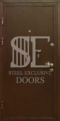 http://www.se-doors.ru/wp-content/uploads/2013/05/IMG_7322.jpg