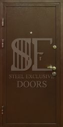 http://www.se-doors.ru/wp-content/uploads/2013/05/IMG_73221.jpg