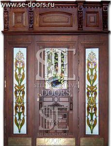 http://www.se-doors.ru/wp-content/uploads/2013/05/PD103.jpg